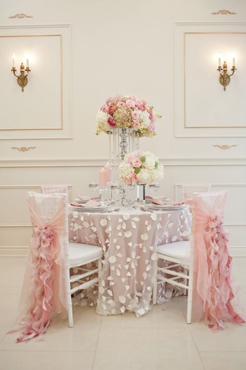 Wedding - Ana Rosa
