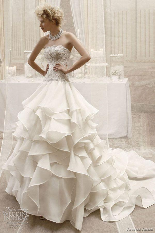 bridal-gown-wedding-inspirasi-say-yes-to-this-dress-pinterest.jpg