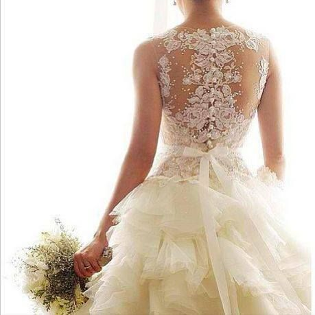 Oh so pretty say yes to this dress pinterest
