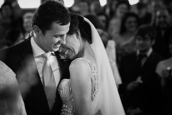 Wedding - Athena And Dariusz's Sophisticated Brisbane Wedding