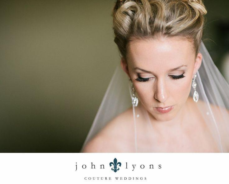 Wedding - Windsor-ontario-wedding-photos-_0309