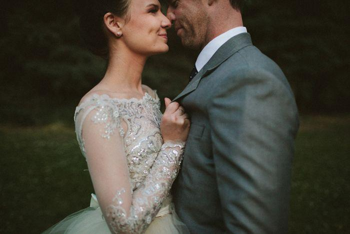 Wedding - Wedding - Photo Ideas