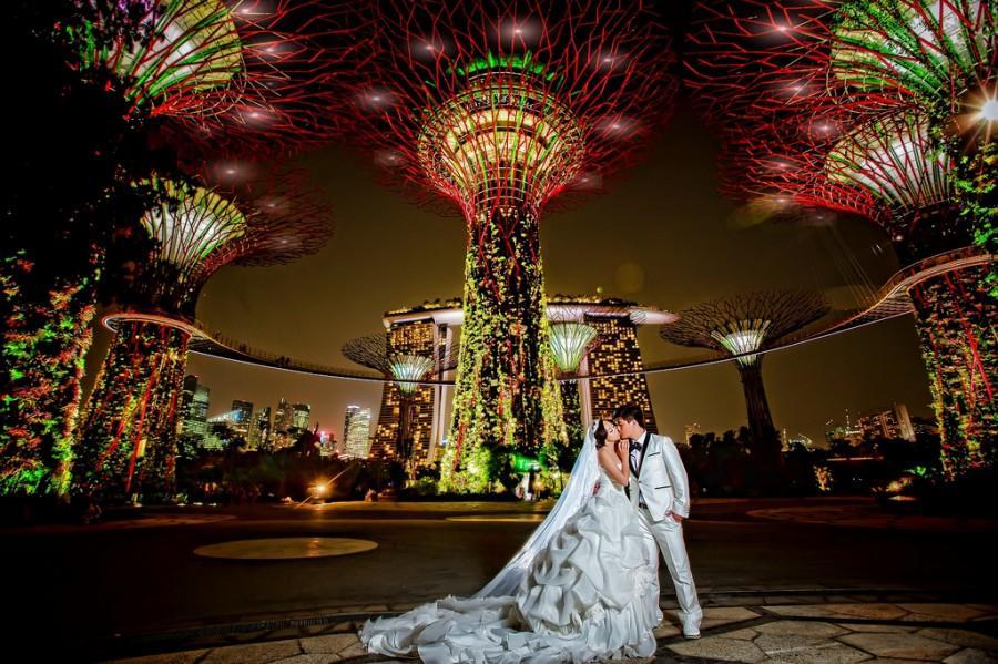 Wedding - 新加坡的幸福之路.jpg
