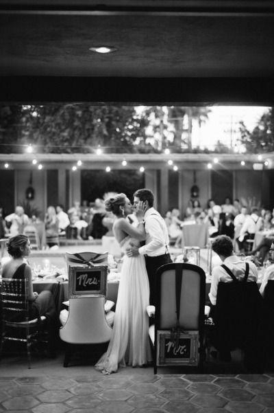 Mariage - Noivos - Bride & Groom