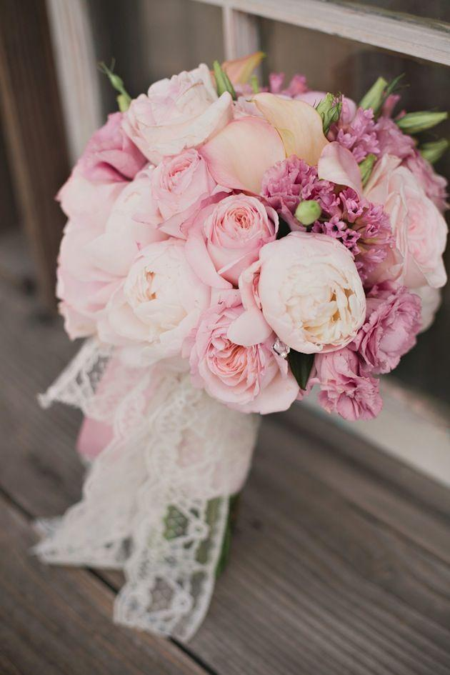 Relaxed Rustic Wedding In A Little White Chapel Bridal Musings