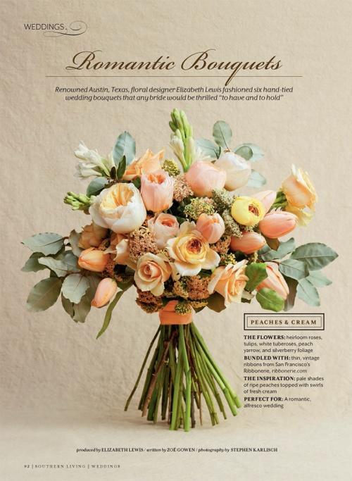 Wedding - Wedding Bouquet