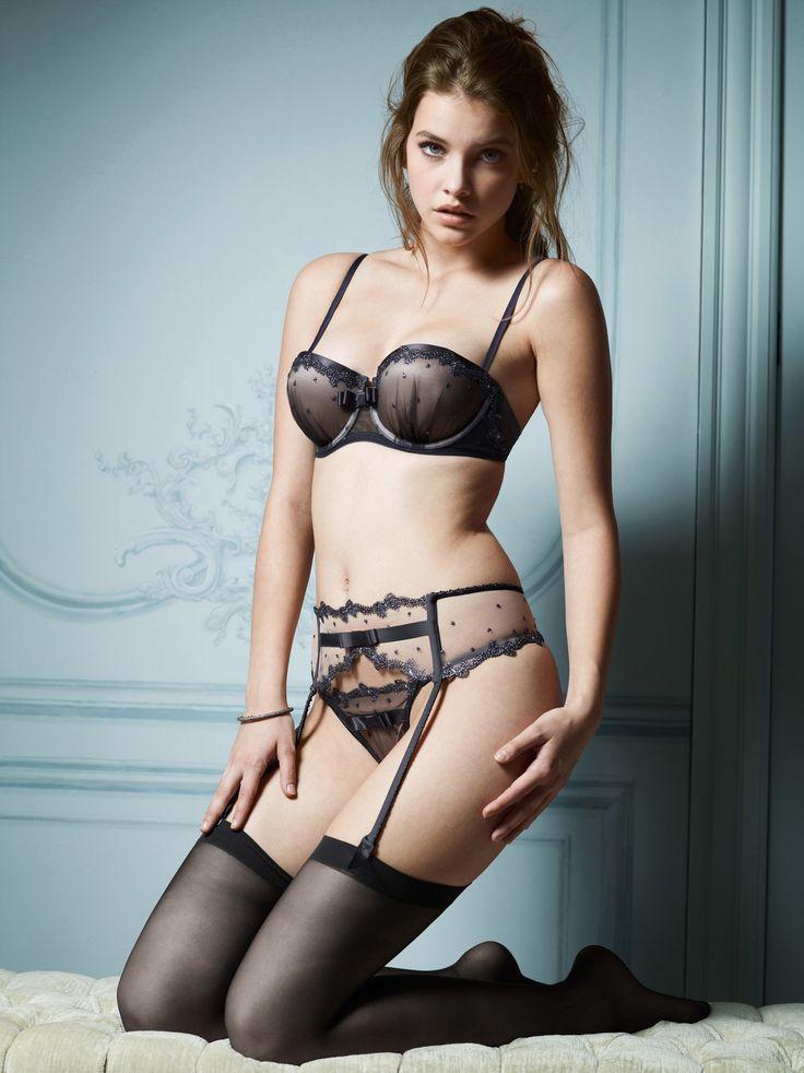 55ea6f7eb4e Wedding Underwear - Lingerie  2043229 - Weddbook