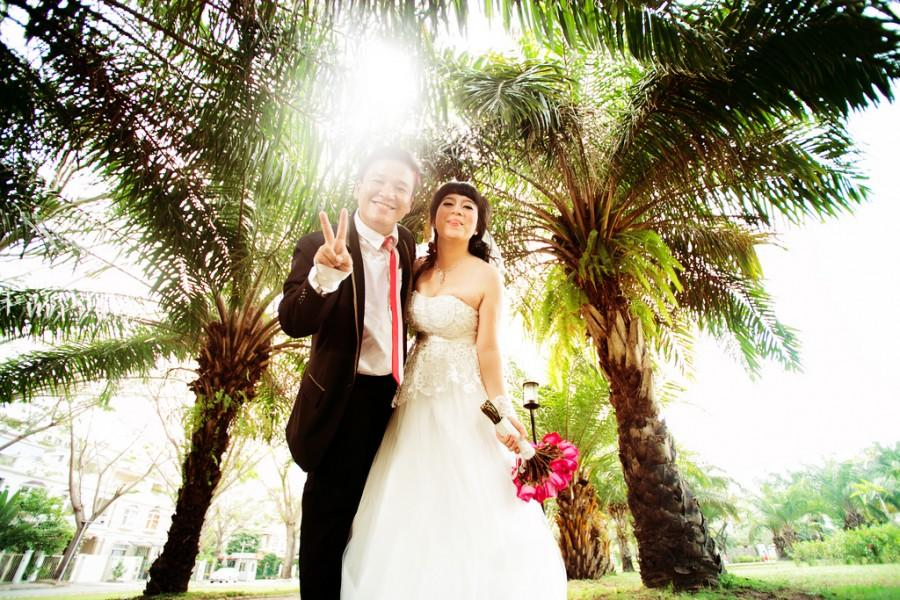 Wedding - 4446
