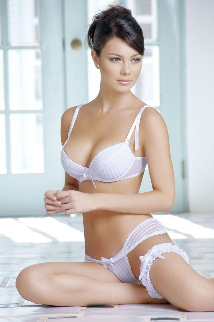 Wedding Underwear Wedding Lingerie 2043744 Weddbook