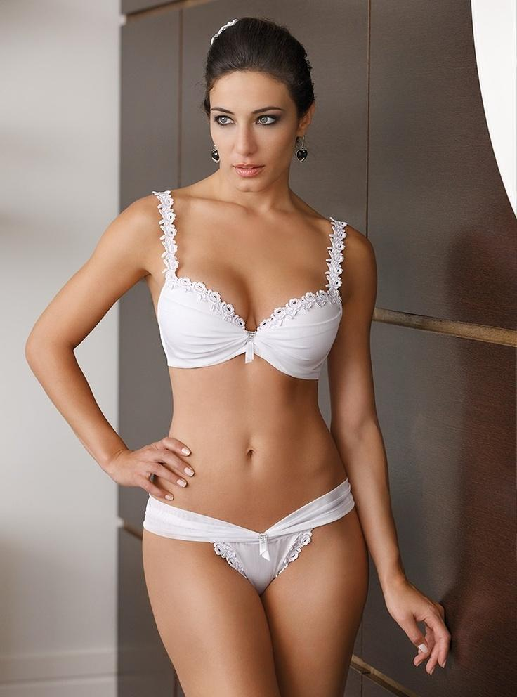 Wedding Underwear Wedding Lingerie 2043747 Weddbook