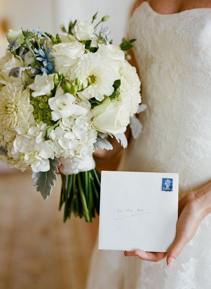 Hochzeit - Blumenbilder