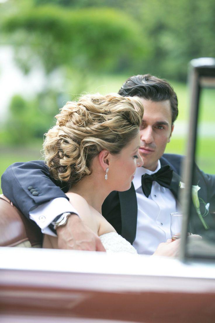 Свадьба - Жаворонок Свадебная Фотография