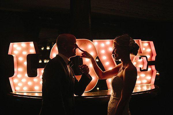 Hochzeit - Amazing Wedding Decor