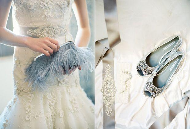 Свадьба - красивые