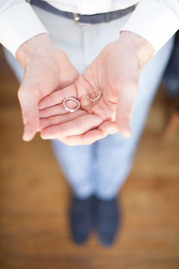 Wedding - Wedding And Engagement Rings
