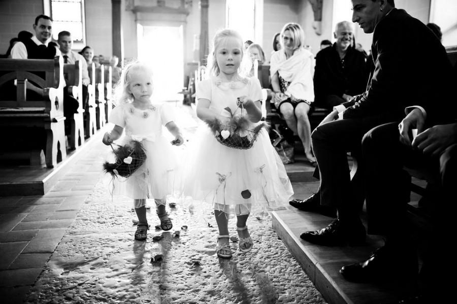 Wedding - Photographe Mariage