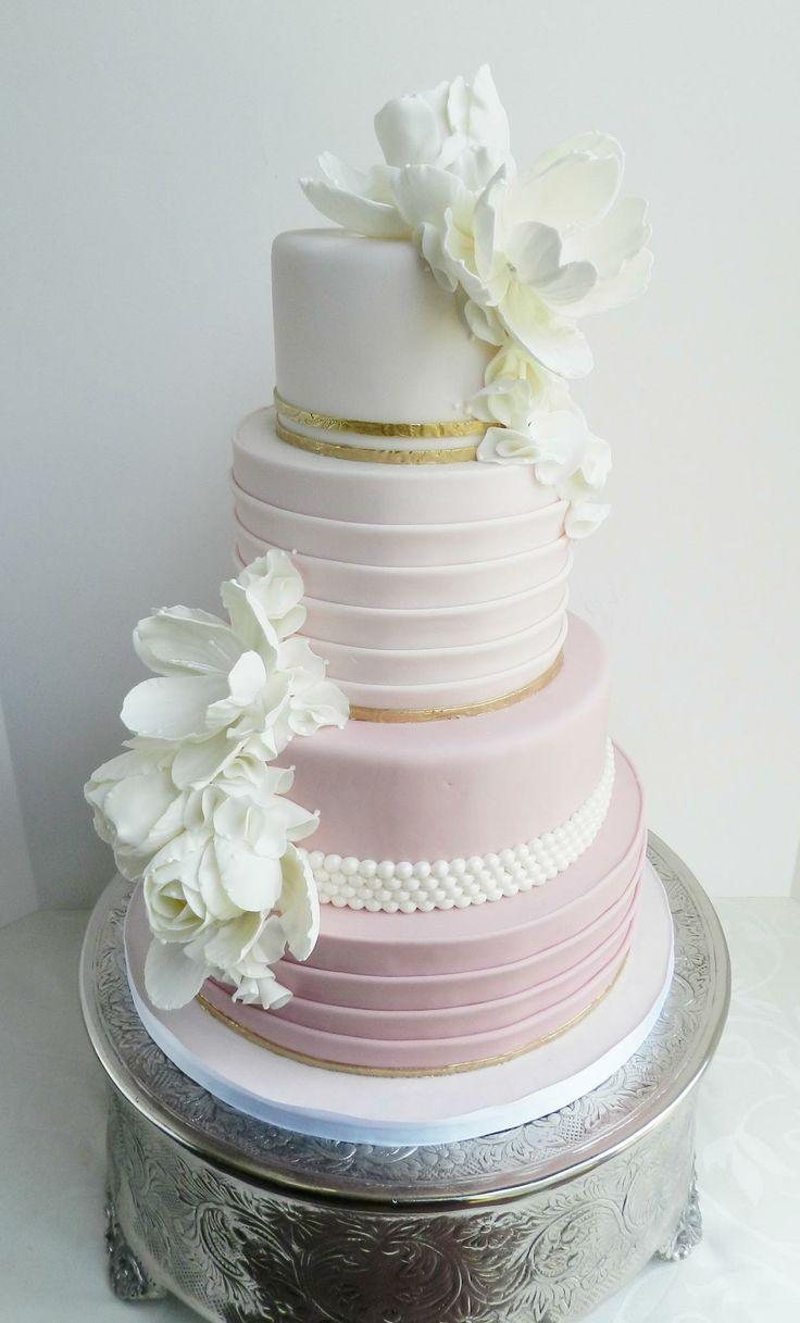 New Beautiful Cake Images : Cake - Beautiful Cakes #2045203 - Weddbook