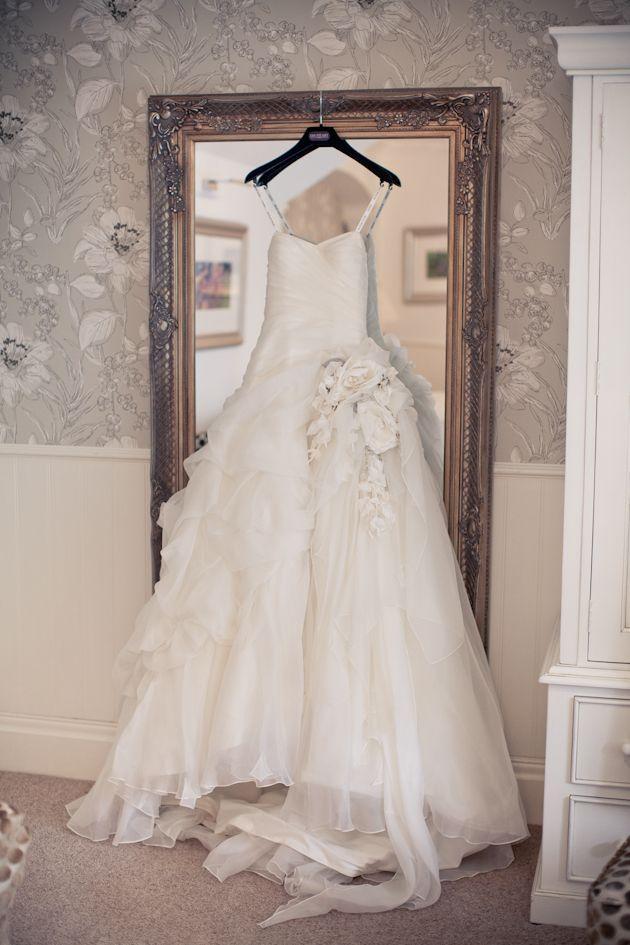 زفاف - ثوب رائع - عرس التصوير الفوتوغرافي