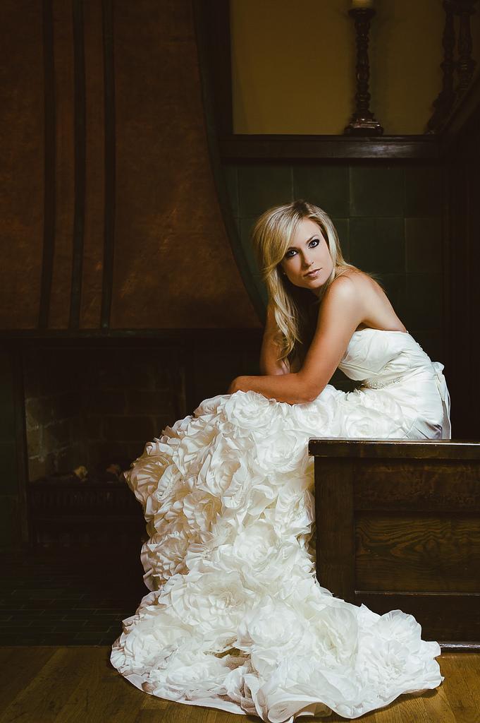 Wedding - Zoecom_09