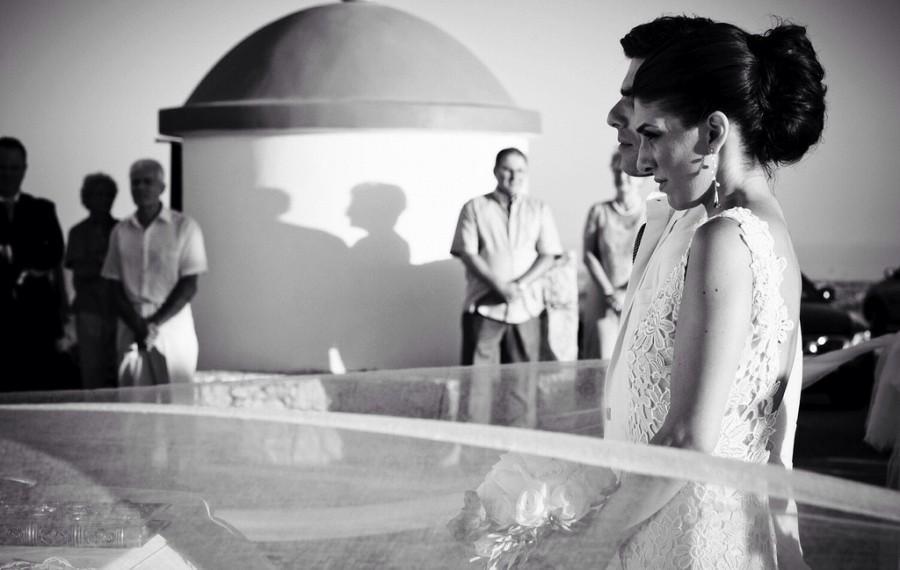 Wedding - Destination Wedding In Greece, Mkourti.com