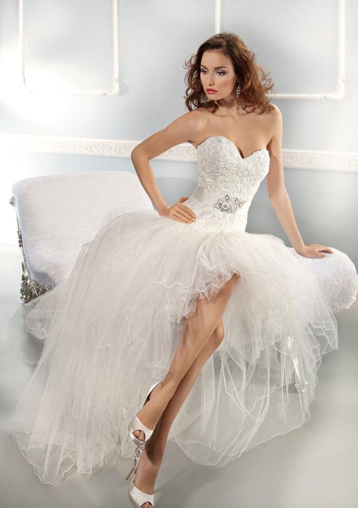 Свадьба - Cosmobella
