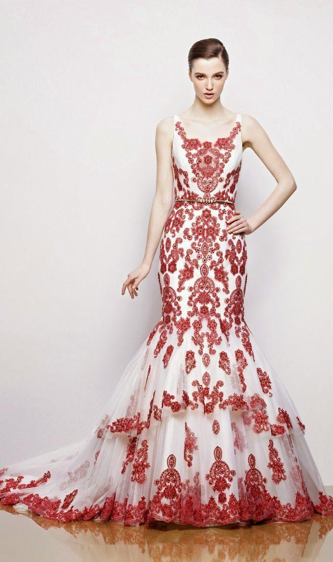 dress wedding dresses 2046251 weddbook