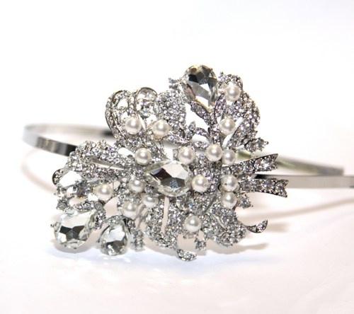Mariage - * Bagues de fiançailles *