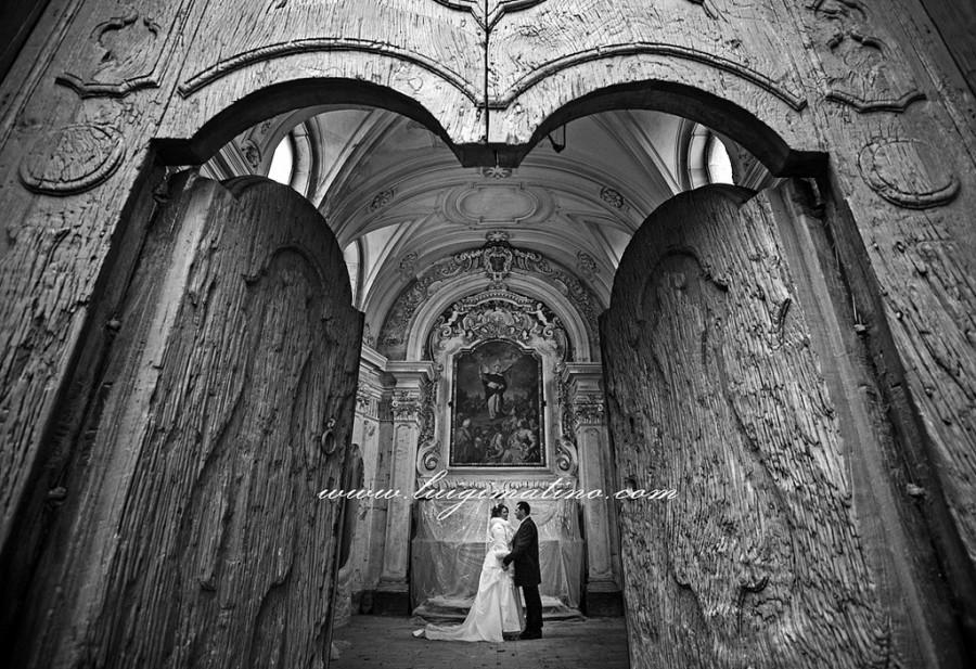 Wedding - Img_017900