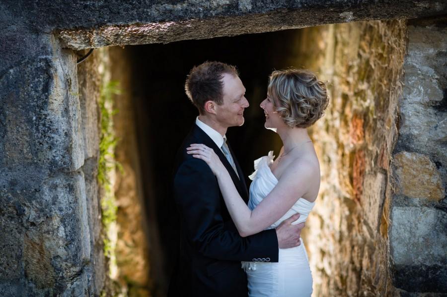 Wedding - Mariage Au Château De Valangin