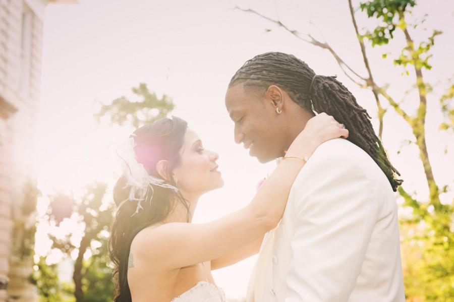 Wedding - D3S_1408-Edit