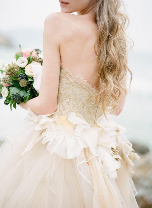 زفاف - أتيليه فيفيان لوك