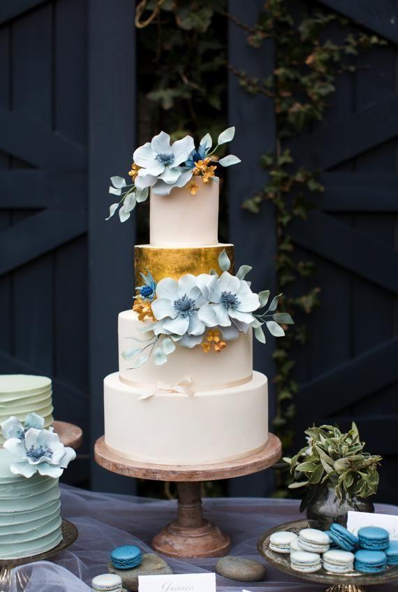 Hochzeitstorten Wedding Cake 2046578 Weddbook