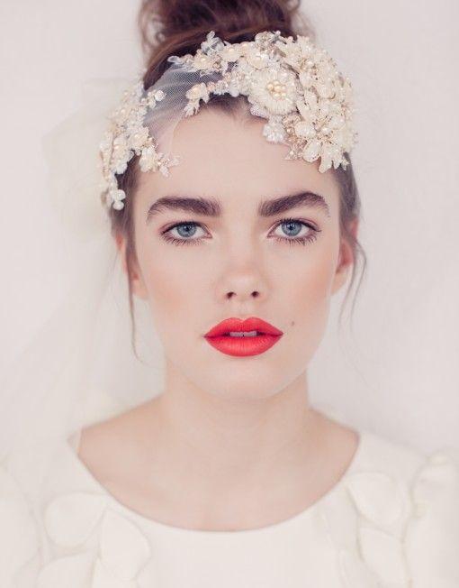 Wedding - Jannie Baltzer