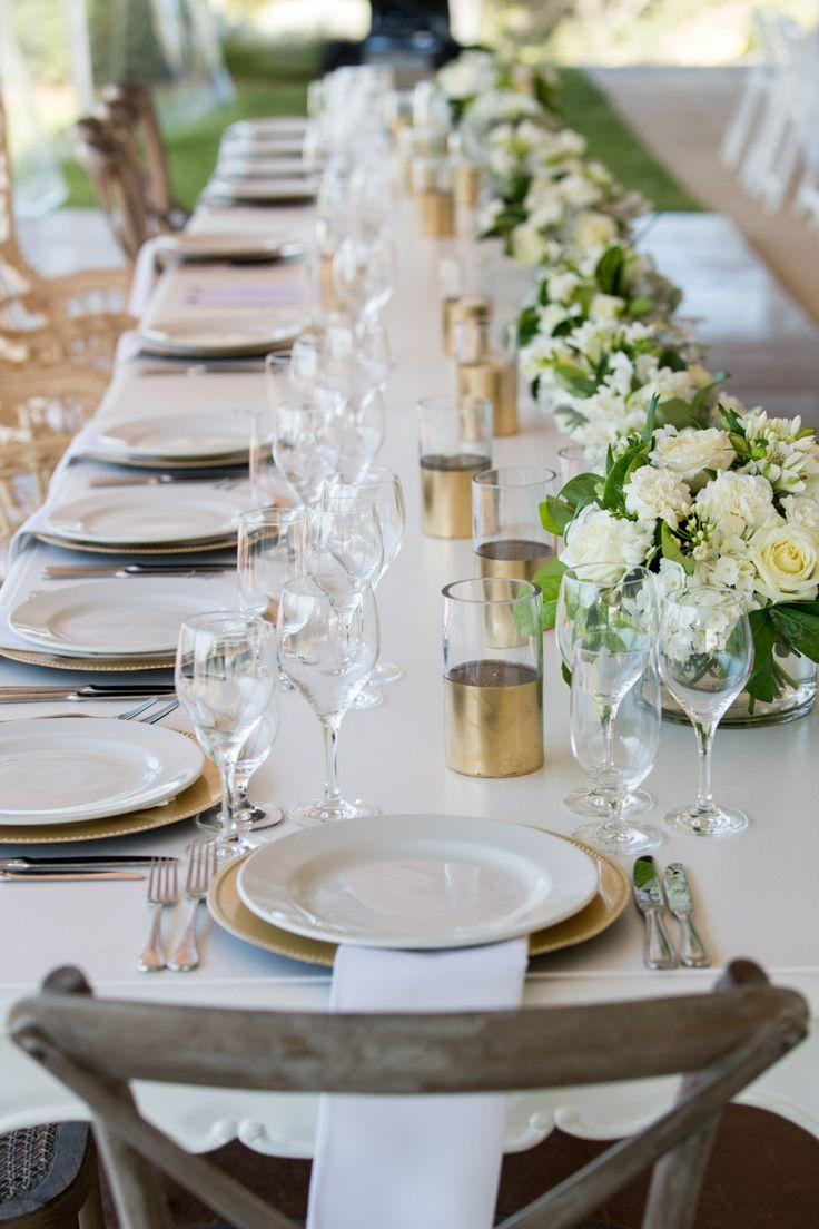 Wedding Ideas - vases #2 - Weddbook