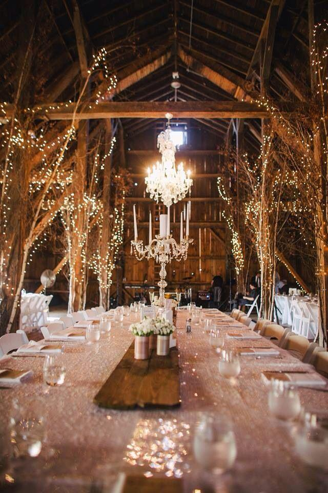 Свадьба - Сарай Свадьбы