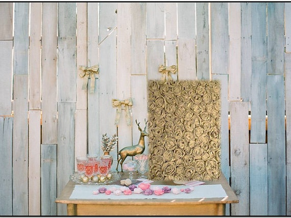Wedding - Wedding BACKDROPS