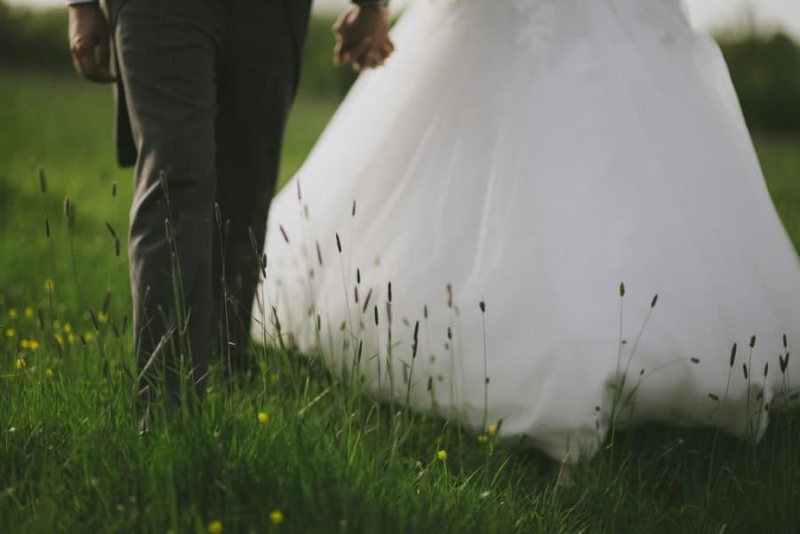 Wedding - Dsc_4610