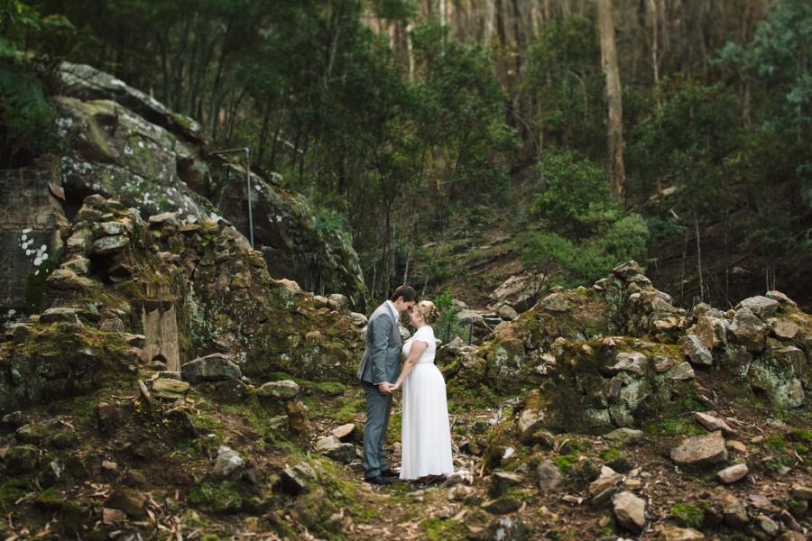 Wedding - Katie & Martin - Wedding
