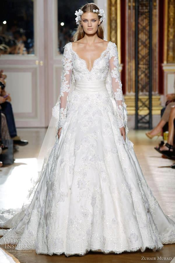 Mariage - Juliette robe de mariage