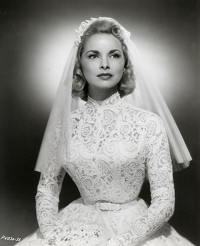 janet leigh wikipedia