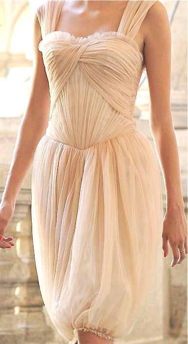 Hochzeit - Luisa Beccaria