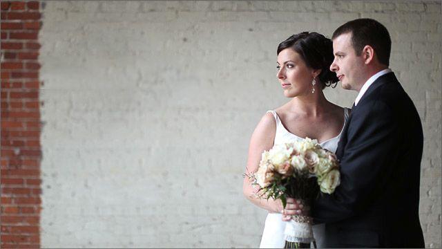 Wedding - Photo Ideas - Wedding