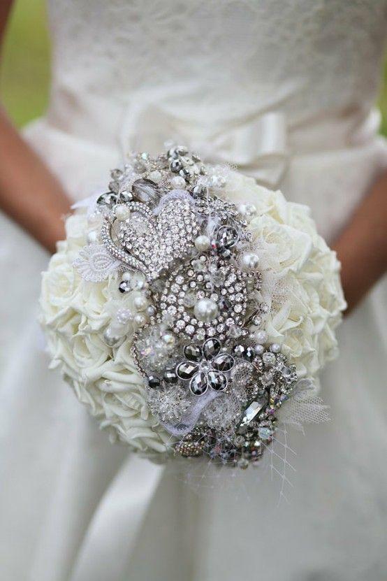 Mariage - ⚜ fabuleux