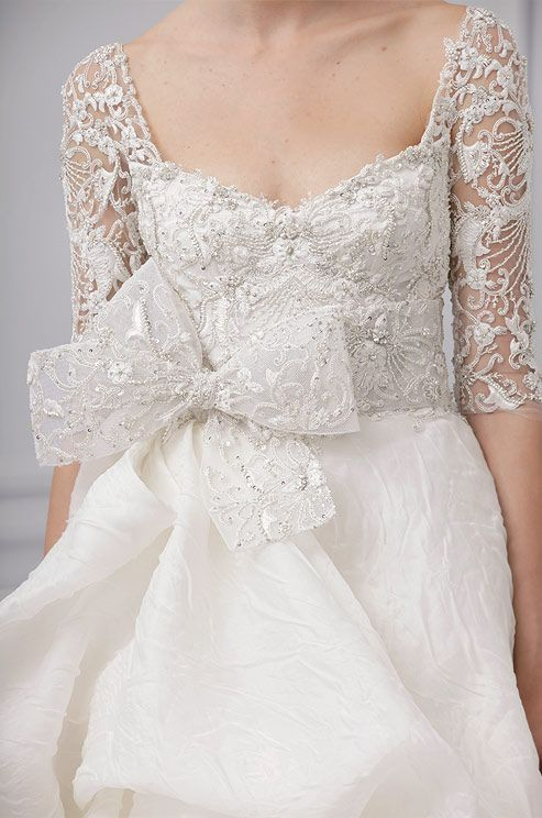 8be2e8f42c2a Monique Lhuillier - Monique-lhuillier #2047145 - Weddbook