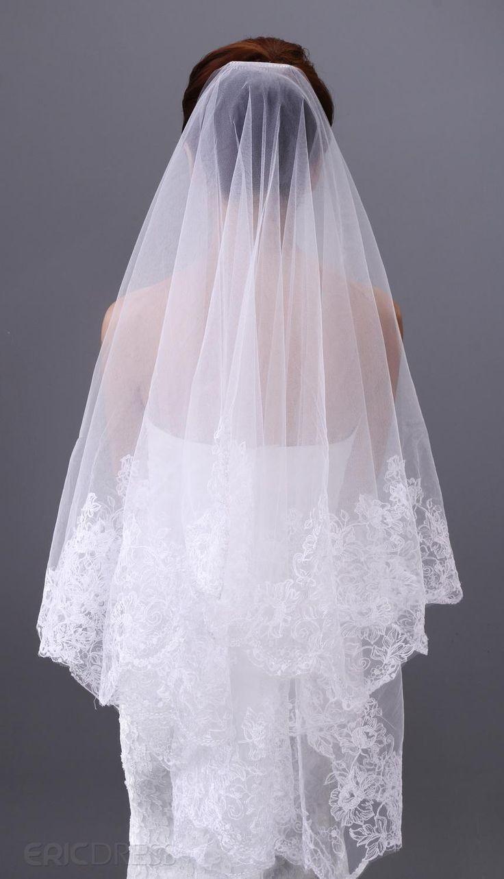 زفاف - الساحرة تول الرباط