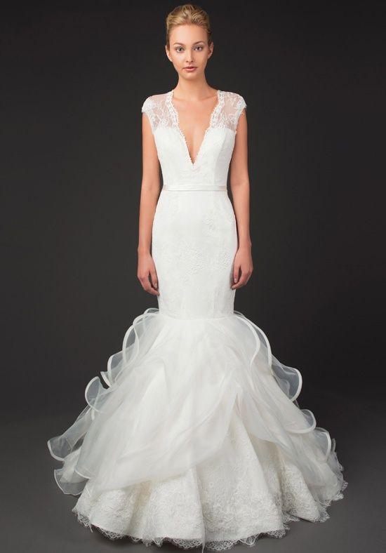 Wedding - 3204-Vanessa