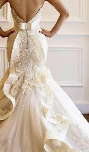 Свадьба - Красиво!!!! Хотите Повторить Мою Свадьбу!