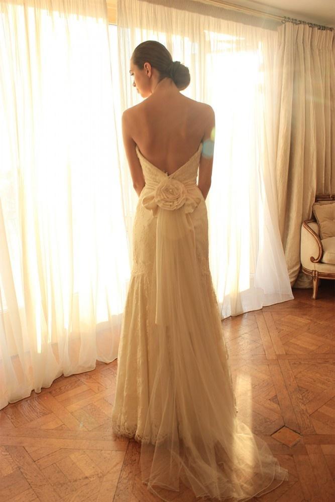"Свадьба - Рита Pateroni - "" Моя Прекрасная Леди"""