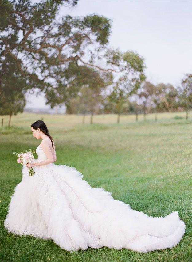 Mariage - Jemma Keech Photographie