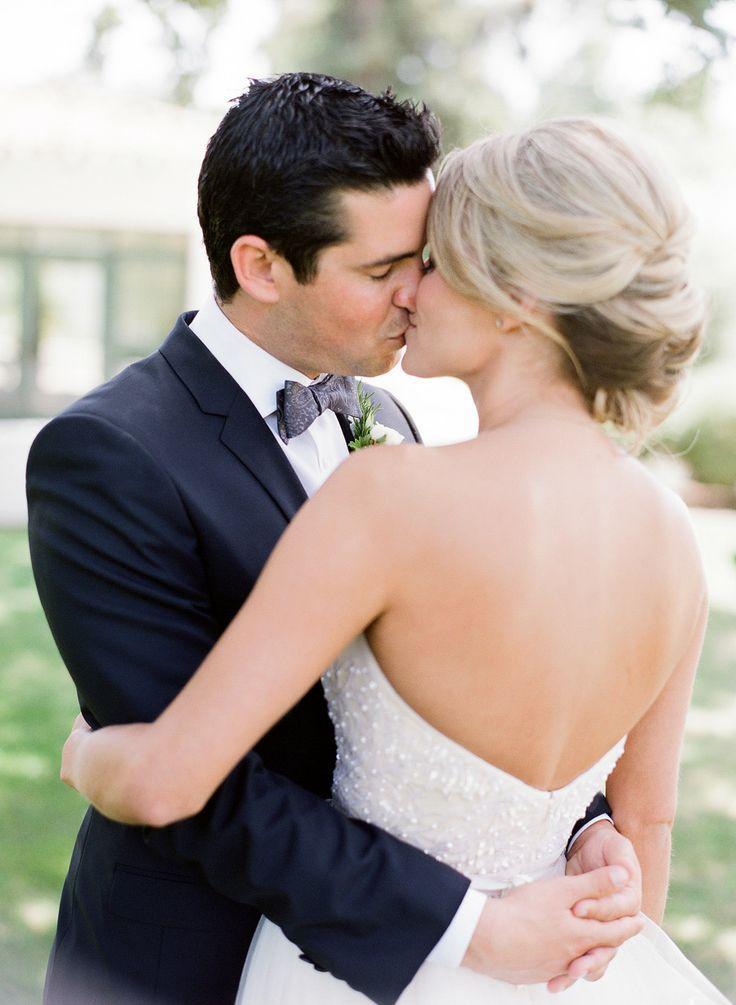زفاف - التصوير: لافندر والبرمة